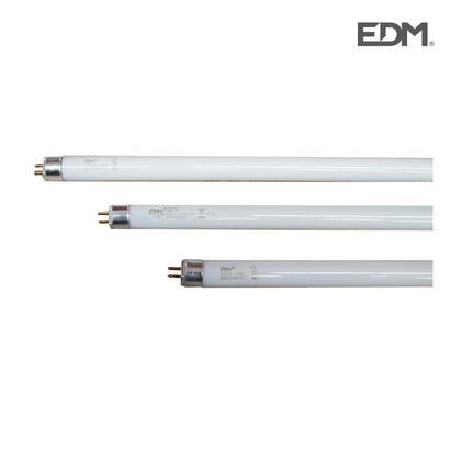 tubo-florescente-t8-15w-luz-actinica-mata-insectos-edm