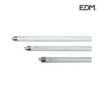 tubo-florescente-t5-8w-luz-actinica-mata-insectos-edm
