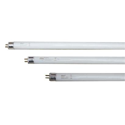 tubo-florescent-t5-11w-luz-actinica-mata-insectos-edm