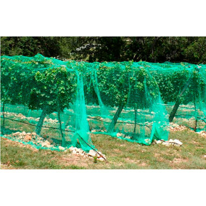 red-anti-pajaros-4x5mts-ideal-arboles-frutales