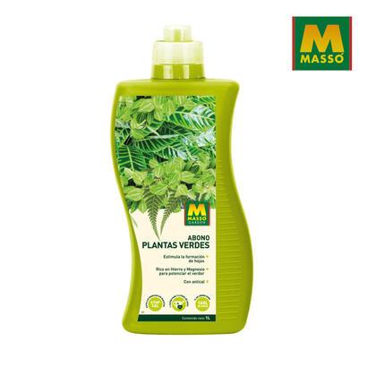 abono-plantas-verdes-1l