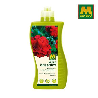 abono-geranios-1l