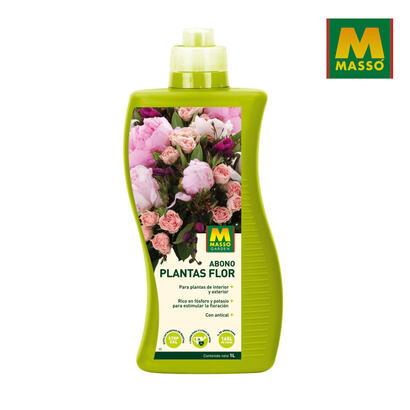 abono-plantas-de-flor-1l