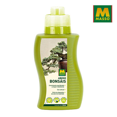 abono-bonsais-350-ml