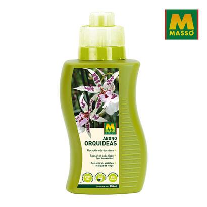 abono-orquideas-350-ml