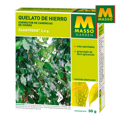 quelato-de-hierro-50-gr-fertilizante-masso