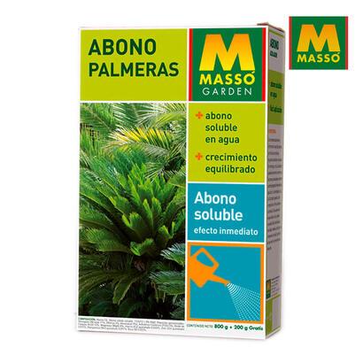abono-soluble-palmeras-1-kg