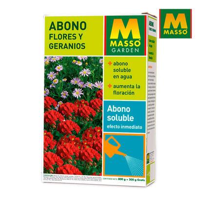abono-soluble-flores-y-geranios-1-kg-masso