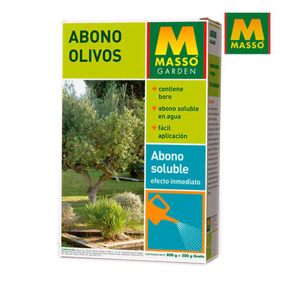 abono-soluble-olivos-1-kg-masso