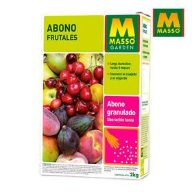 abono-frutales-2kg-masso