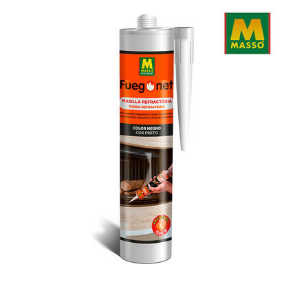 masilla-refractaria-negra-300-ml-fuegonet-masso