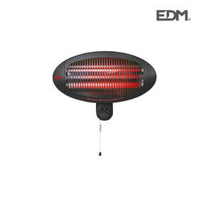 estufa-de-cuarzo-de-exterior-2000w-edm