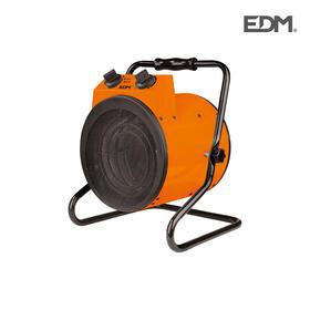 calefactor-industrial-industry-series-3000w-edm