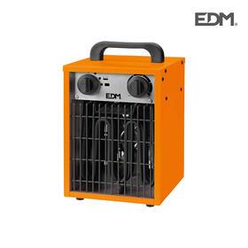 calefactor-industrial-industry-series-2000w-edm