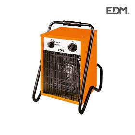 calefactor-industrial-industry-series-3300w-edm