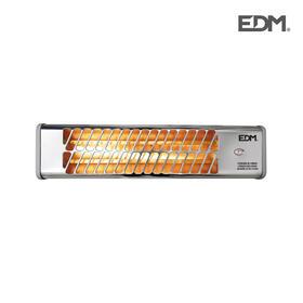 estufa-de-bano-de-cuarzo-modelo-cromo-600-1200w-orientable-edm