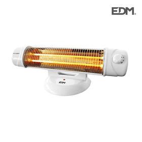 estufa-de-cuarzo-modelo-suelo-600-1200w-edm