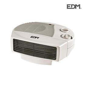 calefactor-compacto-modelo-horizontal-1000-2000w-edm