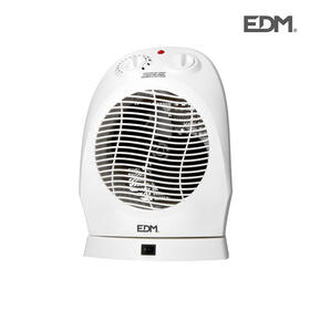 calefactor-de-suelo-modelo-vertical-oscilante-1000-2000w-edm