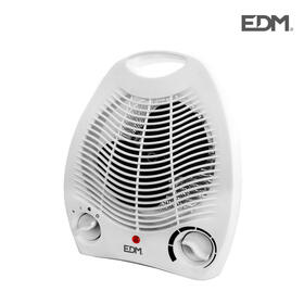 calefactor-de-suelo-vertical-1000-2000w-edm