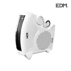 calefactor-compacto-modelo-2-en-1-1000-2000w-edm