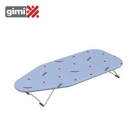 tabla-de-planchar-de-sobremesa-73x32-cm-gimi-154210