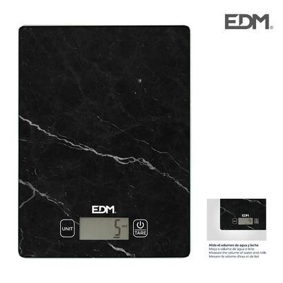 bascula-de-cocina-max-5kg-mod-3-edm