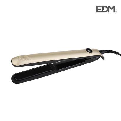 plancha-de-cabello-33w-edm