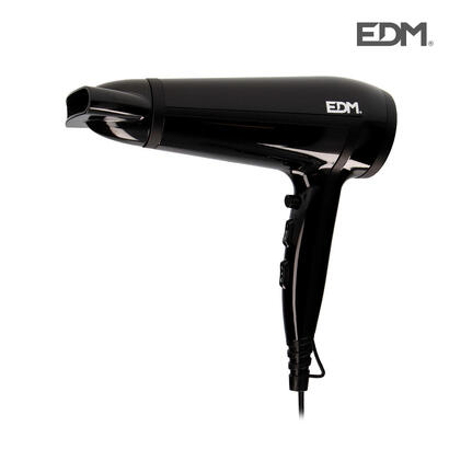secador-de-cabello-2000w-edm