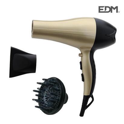 secador-de-cabello-con-difusor-ionico-1900-2300w-edm