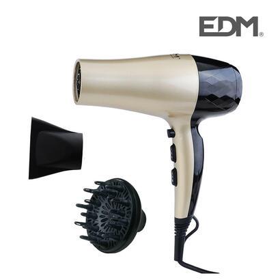 secador-de-cabello-1800-2200w-edm