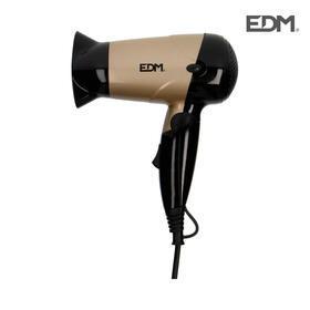 secador-de-cabello-de-viaje-bi-tension-1000-1200w-edm