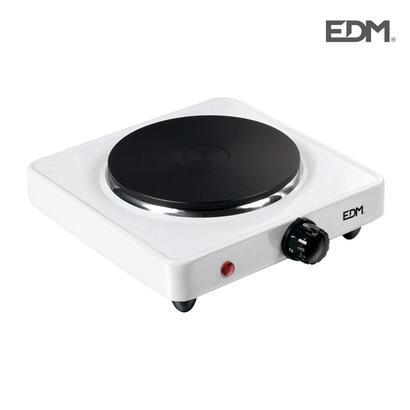 cocina-electrica-1-fuego-1000w-edm