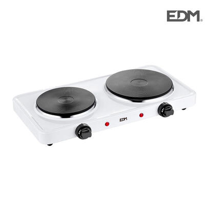 cocina-electrica-2-fuegos-1000-1500w-edm