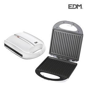 sandwichera-grill-doble-1400w-edm