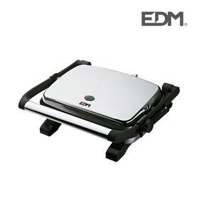 sandwichera-doble-1600w-edm