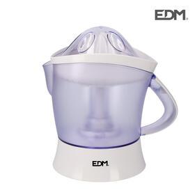 exprimidor-40w-12-litros-edm