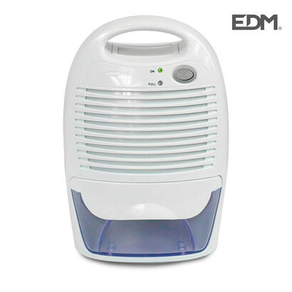 deshumidificador-23w-250mldia-deposito-700ml-edm