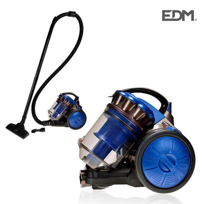 edm-ciclic-pro-aspirador-ciclonico-sin-bolsa-700w-negroazul