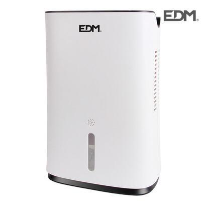 mini-deshumidificador-75w-tanque-2l-capacidad-de-trabajo-600mldia-edm