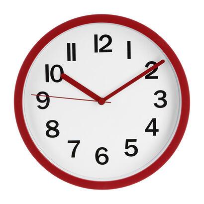 reloj-colores-surtidos-o22cm