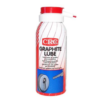 graphite-lube-100ml-crc