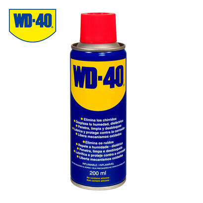 sof-aceite-lubricante-wd40-200ml