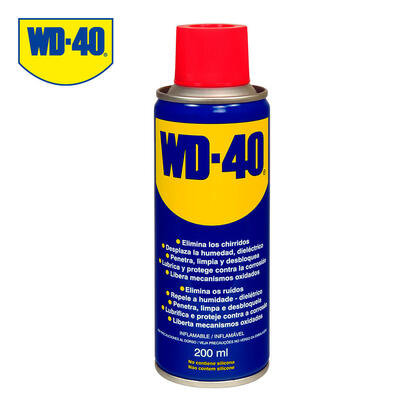 aceite-lubricante-wd40-250ml