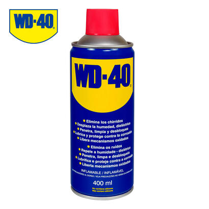 aceite-lubricante-wd40-400ml