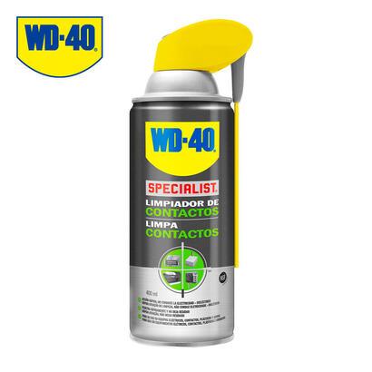 specialist-limpia-contactos-wd40-400ml