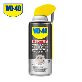 specialist-lubricante-en-seco-400ml-wd40