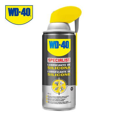 specialist-lubricante-de-silicona-wd40-400ml