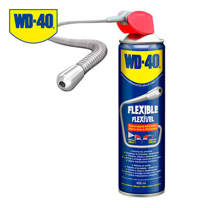 flexible-wd40-400ml