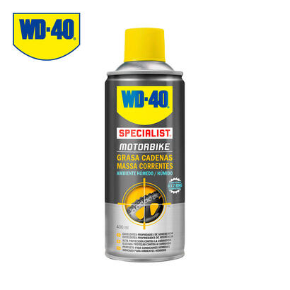 grasa-de-cadenas-400ml-wd40